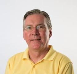 Bob  Biggar