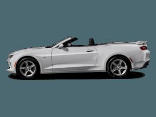 camaro-convertible-cabriolet