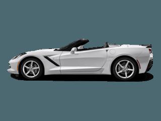 corvette-convertible-cabriolet